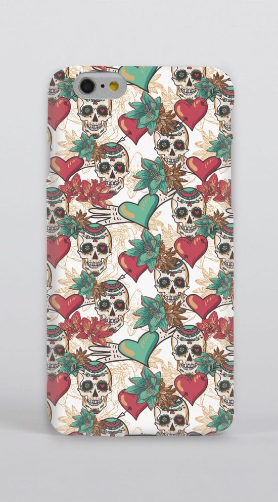 phone cover 003