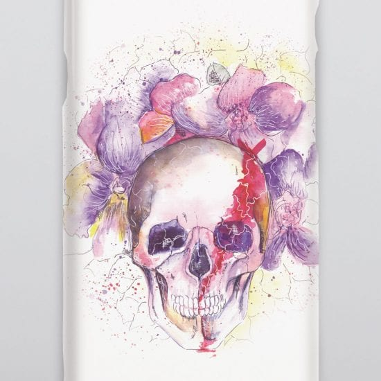 phone-cover-004