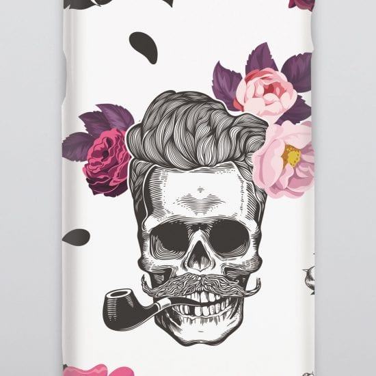 phone cover 005