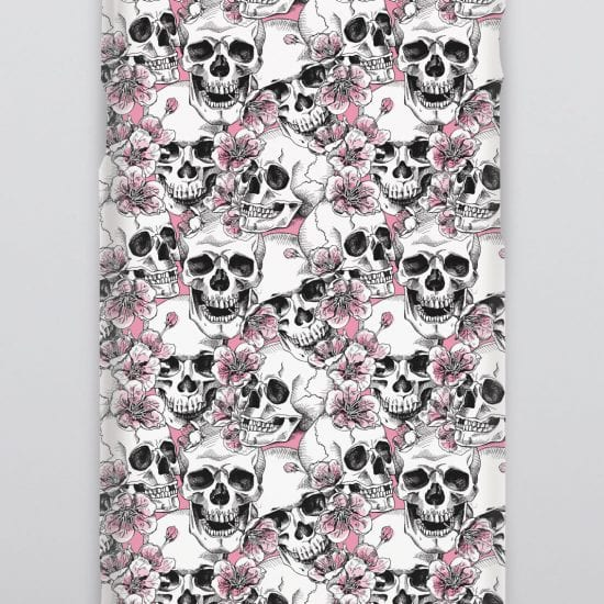 phone-cover-006